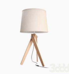 Лампа Chiaro (Германия)