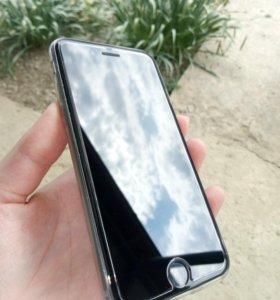 iPhone 6s 64G 4месяца