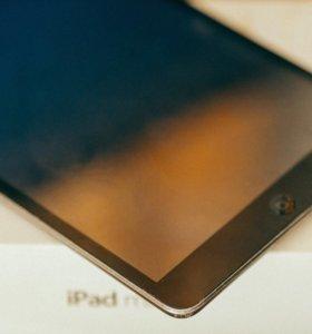 iPad mini retina wi-fi sim lte