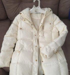Куртка 44-46 р