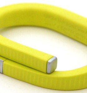 Фитнес браслет Jawbone Up24 s