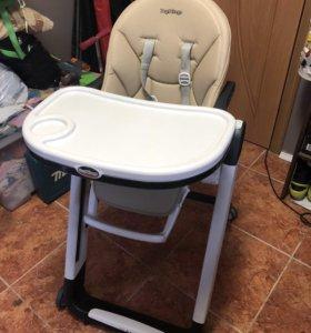 Детский стул Peg Perego Siesta