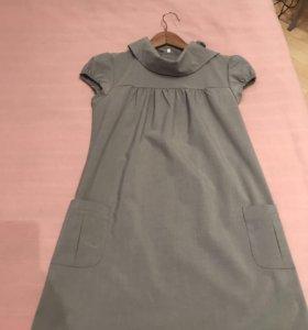 Платье Oodji р-р 36