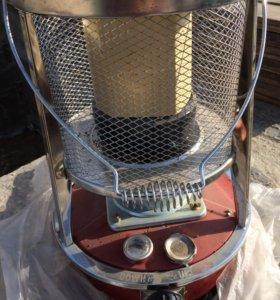 Керосиновый нагреватель(печка)