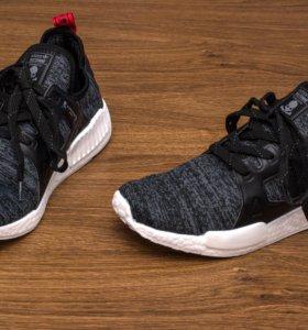 кроссовки Adidas / 41 размер