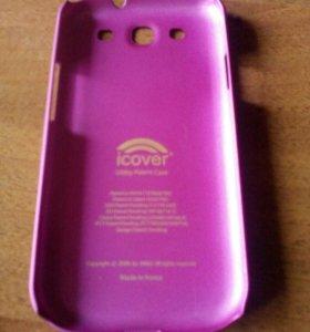 Новая для мобильника