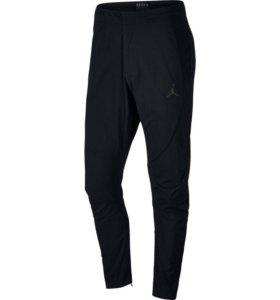 Новые фирменные штаны Jordan