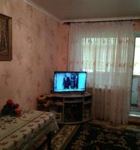 Квартира, 4 комнаты, 94 м²