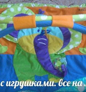 коврик