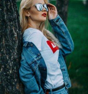 Фотограф в Омске.