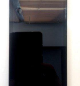 Телефон Lenovo A860