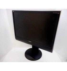 "ViewSonic VG2230 22"""