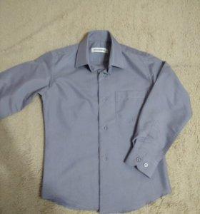 Рубашки по 150 руб