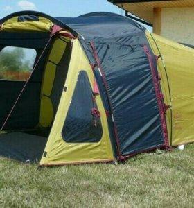 Палатка Campus Faro 2