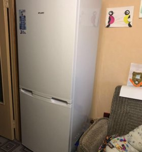 Холодильник Атлант 6221-000