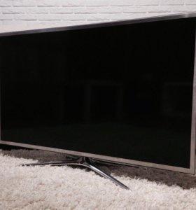 SmartTV Wi-Fi Samsung 40 дюймов