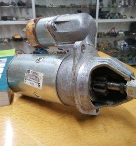 Продам стартер СТ-362А, для пускача