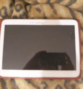 Samsung Tab3(P5200)