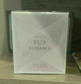 П/В EVE ELEGANCE от Аvon