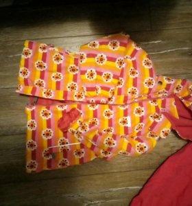 Комплект Lenne (куртка + штаны), утеплитель 40гр