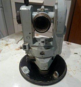 Оптический теоделит Т30