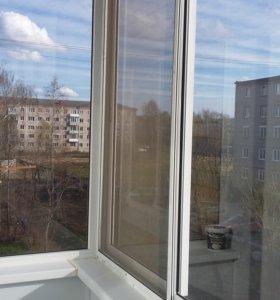 Квартира, 1 комната, 29.8 м²