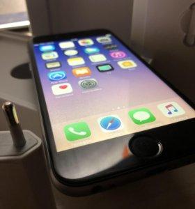 Надежный iPhone 6