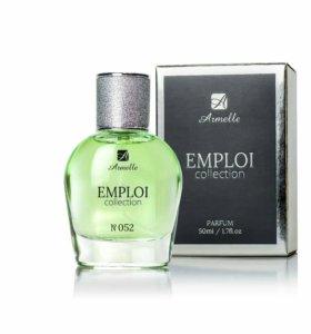 Духи Armelle Empoi