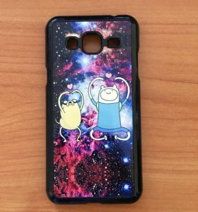 Чехол для телефона модели Samsung galaxy J3 2016