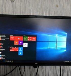 Установка Лицензии Windows 8/10 PRO