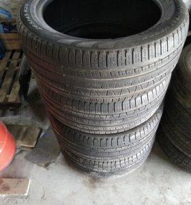 Pirelli ,пирелли 265-45-R20