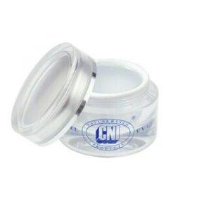 CNI скульптурный гель Стронг 15 гр