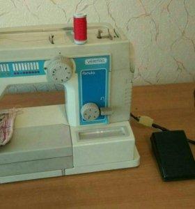 Швейная машина Veritas Famula 5091