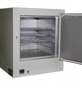 Сушильный шкаф СНОЛ - 3,5