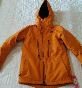 Горнолыжная куртка The North Face