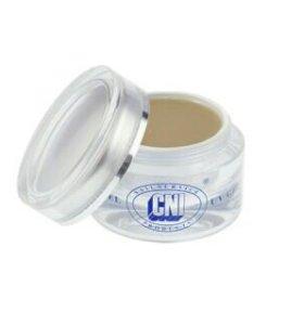CNI моделирующий гель 15 гр