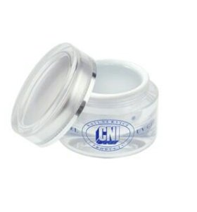 CNI Защитный гель флеш 15 гр
