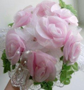 Дублер букет невесты