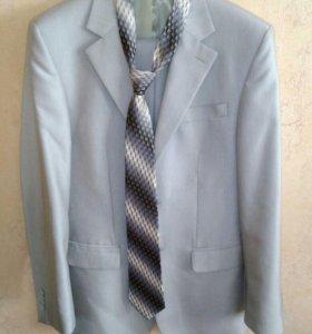 ca9553172918 Мужские пиджаки и костюмы в Новосибирске - купить классический ...