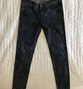 Женские джинсы Urban jeans