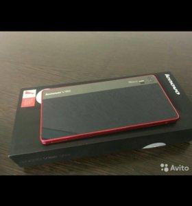 "Lenovo Vibe Shot - 5"", 2Sim, 16Мп, Android"