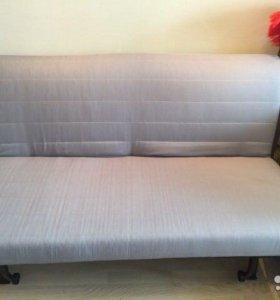 Матрас для дивана Ликселе-IKEA