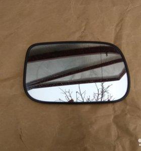 полотно зеркало аккорд 7