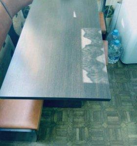 Новый стол кухонный