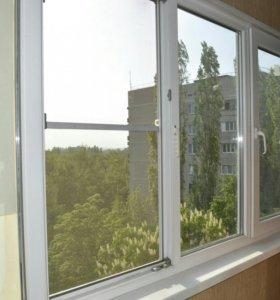Квартира, 4 комнаты, 74 м²
