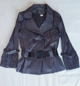 Блуза женская WaldimeX