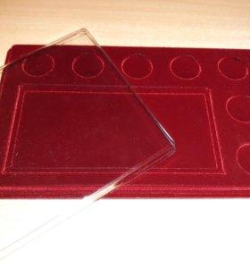 Бархатный планшет (Сочи)