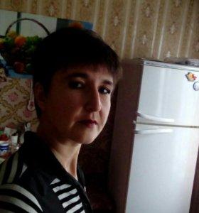 Ремонт холодильного оборудования.Качество.Гарантия
