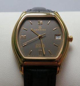 Швейцарские мужские часы CANDINO C9419/3