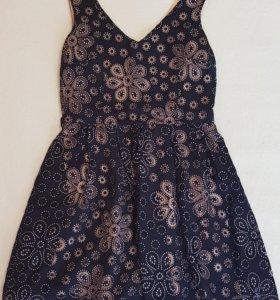 Платье новое Steps 46-48